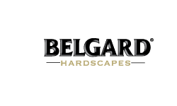 BELGARD - 2013 Classroom Sponsor