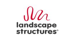 Landscape Structures 2013 Classroom Sponsor