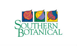 Southern Botanical - 2013 Classroom Sponsor